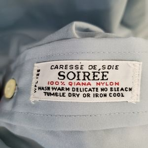 Dior Tops - Christian Dior Chemises